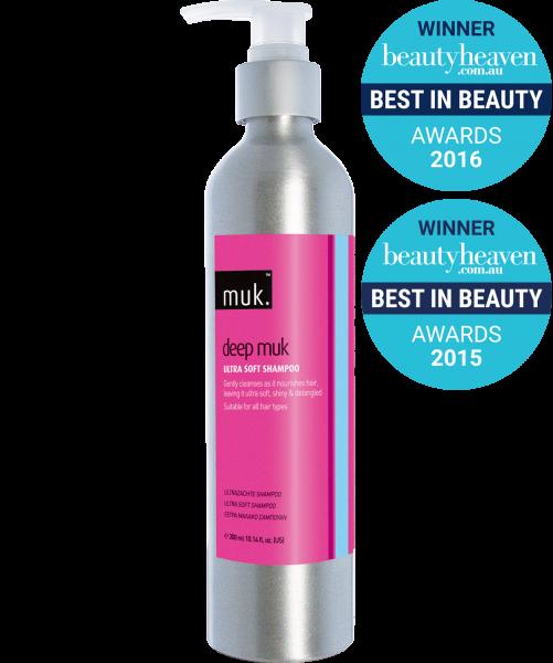deep-muk-ultra-soft-shampoo_cameo-award2
