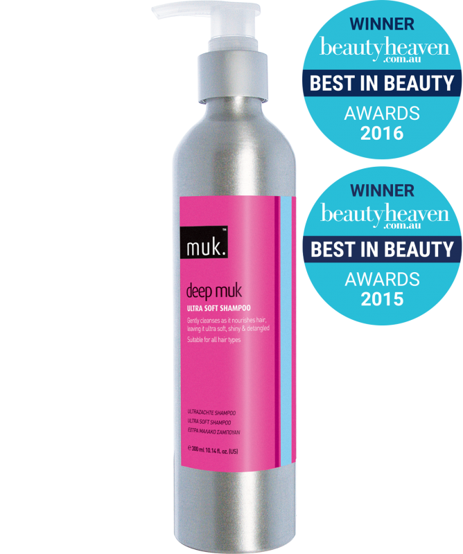 deep-muk-ultra-soft-shampoo_cameo-award2