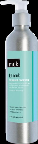 FAT-MUK-CONDITIONER_CAMEO_2011