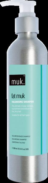 FAT-MUK-SHAMPOO_CAMEO_2011