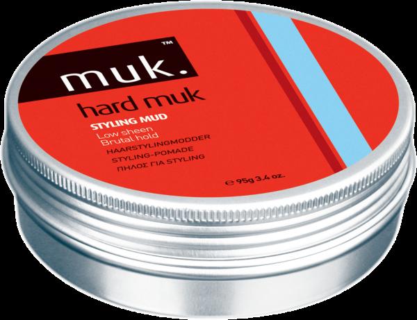 HARD_MUK-TIN_2011