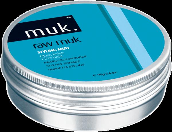 RAW_MUK-TIN_2011