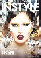 Instyle Cover October Thumbnail