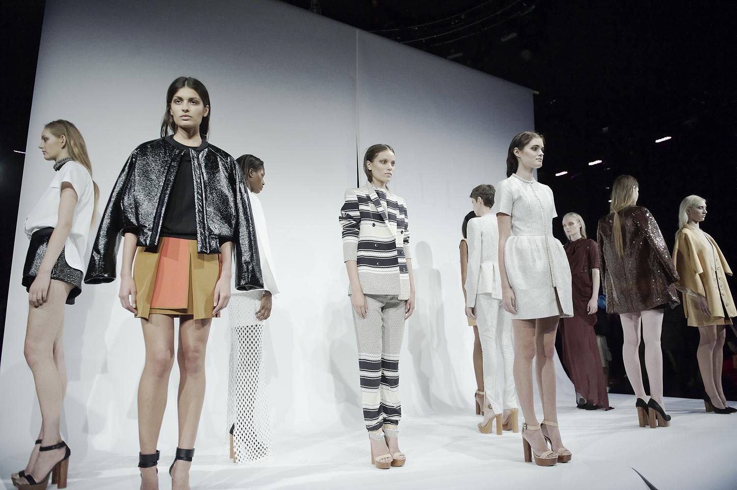 Australian designer fashion online 21