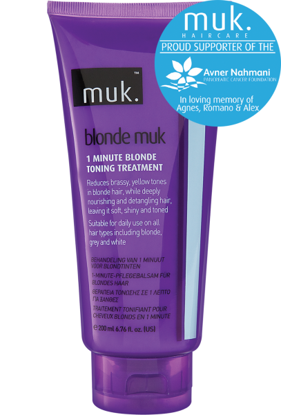 BLONDE_MUK_TUBE_CAMEO