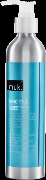 Head-Dandruff-Shampoo
