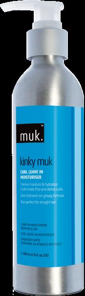 KINKY-MUK-BOTTLE_CAMEO_2011