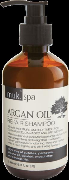 Muk-Spa-Shampoo_CMYK
