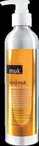 Vivid-Shampoo