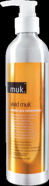 vivid-muk-colour-lock-conditioner