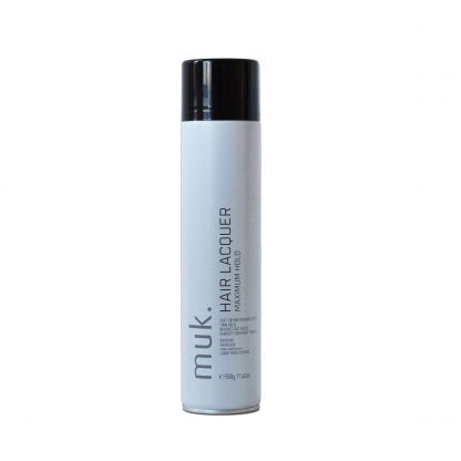 lacquer 500g