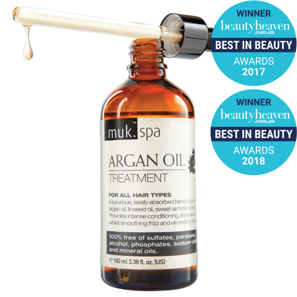 argan-oil-treatment-2018_2