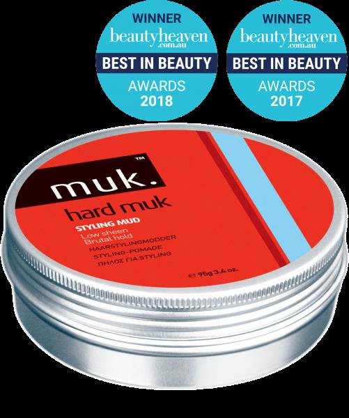 hard-muk-styling-muk-2018_2