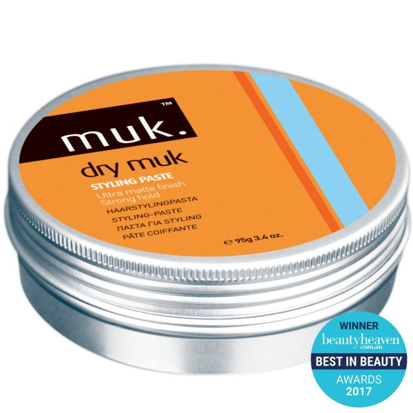 men's grooming Archives - muk haircare