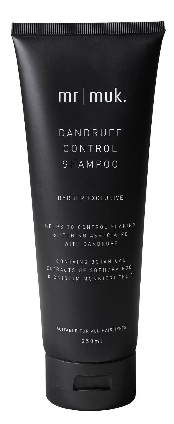 mr-muk-dandruff-shampoo