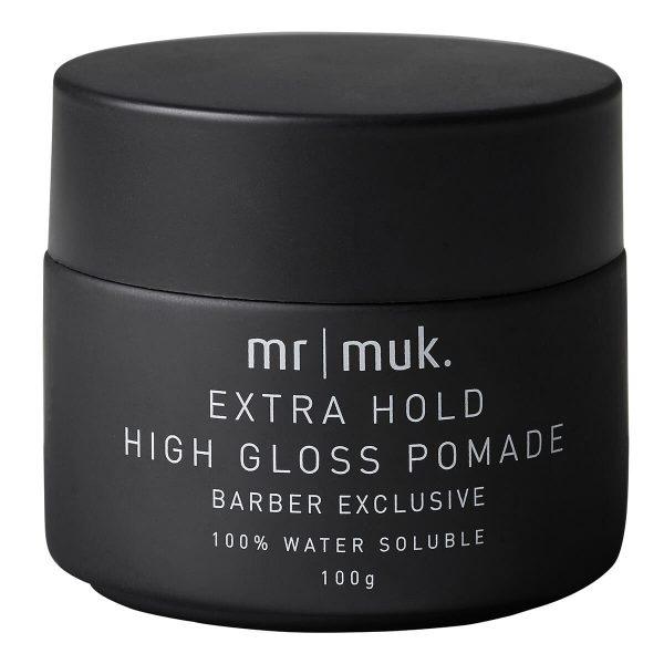 mr-muk-extra-hold-pomade