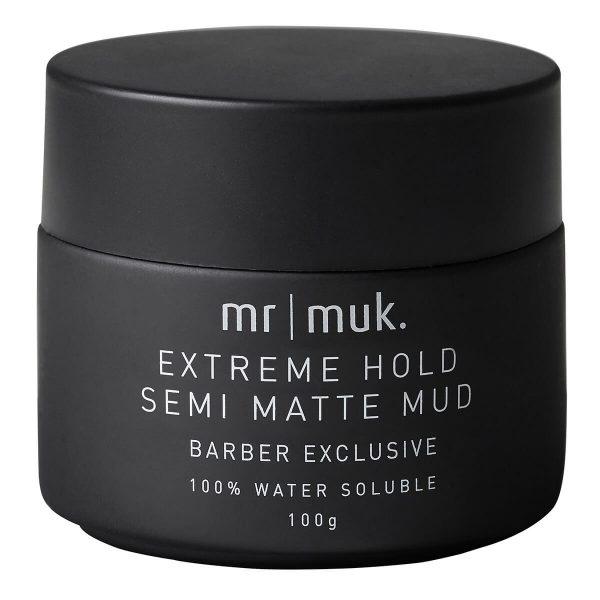 mr-muk-extreme
