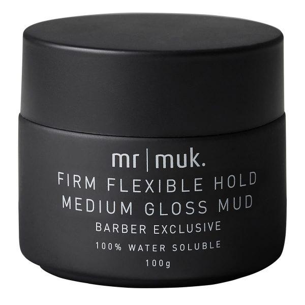 mr-muk-flexable-mud