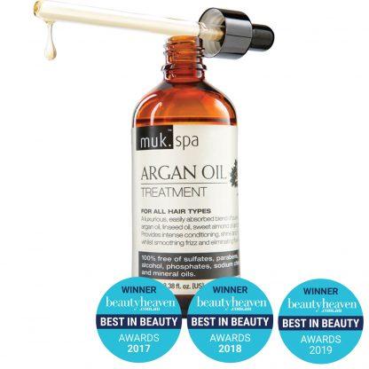 argan-oil-treatment-awarded-19