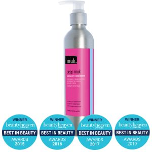 deep-muk-ultra-soft-conditioner-awarded-19