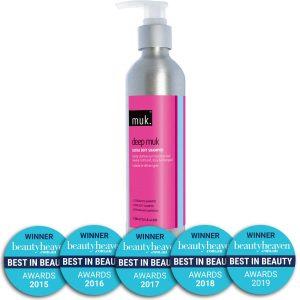 deep-muk-ultra-soft-shampoo-awarded-19