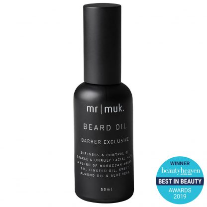 mr-muk-beard-oil-19